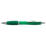 """Długopis """"Swell""""  (AP6155-07)"""