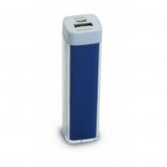 Akumulator, bateria zapasowa, źródło dodatkowej energii, 1200mA,  złącza USB i do urządzeń Apple (V3333-04)