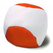 ''Zośka'', piłka do żonglowania (V4006-07)