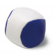 ''Zośka'', piłka do żonglowania (V4006-04)