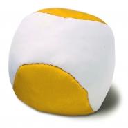 ''Zośka'', piłka do żonglowania (V4006-08)